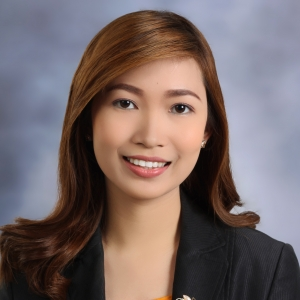 Carie Emerald Lim-Freelancer in Talisay,Philippines