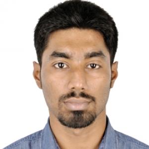 Rownok Rahman Joy-Freelancer in Dhaka,Bangladesh