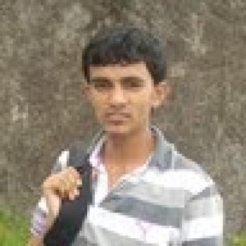 Jagdish Chaudhary-Freelancer in Pune,India