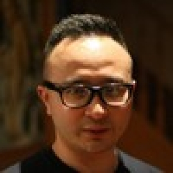 Danny Shum-Freelancer in Greater New York City Area,USA