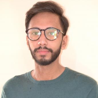 Numan Akash