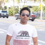 Prakhar Mittal-Freelancer in Somajiguda,India