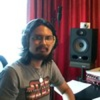 Juan Carlo Vitasa-Freelancer in NCR - National Capital Region, Philippines,Philippines