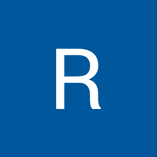 Raqibul Islam-Freelancer in ,Bangladesh