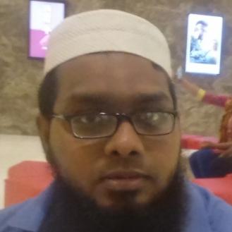 Abdul Khader-Freelancer in Hyderabad,India