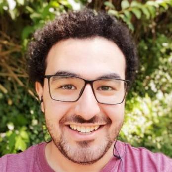 Omar Shalata-Freelancer in Cairo,Egypt