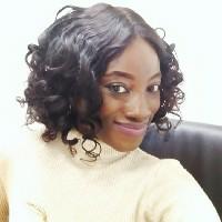 Temitope Olukomogbon-Freelancer in Abuja,Nigeria