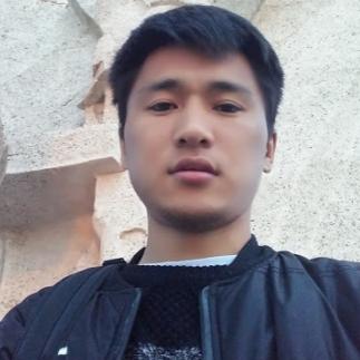 Batbaatar Myadagmaa-Freelancer in Ulaanbaatar,Mongolia