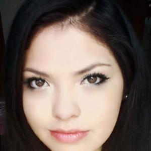 Diana Laura-Freelancer in Cuernavaca,Mexico