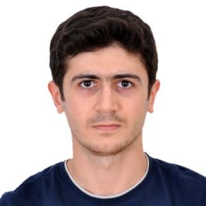 Sadail Ali-Freelancer in Baku,Azerbaijan