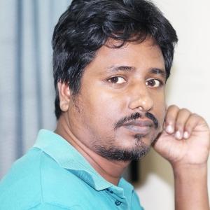 Subhash Sikder-Freelancer in Dhaka,Bangladesh