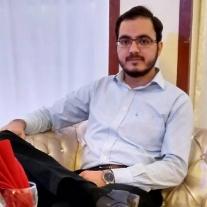 Usman Jamal-Freelancer in Karachi,Pakistan