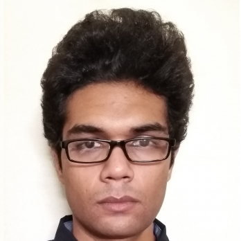 Farhan Masud Aneek-Freelancer in Dhaka,Bangladesh