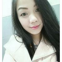 Regina Bandi-Freelancer in RIZAL,Philippines