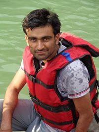 Anil Bhardwaj-Freelancer in Faridabad,India