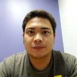 Niccolo Yambao-Freelancer in Phippines,Philippines