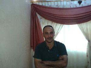 Diya Alshboul-Freelancer in Amman,Jordan