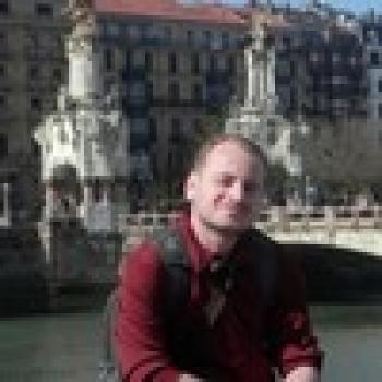 Mohamed Abou Saba'-Freelancer in Egypt,Egypt