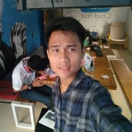 Heru Rukmana-Freelancer in Tasikmalaya,Indonesia