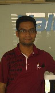 Al Emran Ismail-Freelancer in Batu Pahat,Malaysia