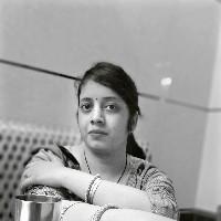 Damini Agrawal-Freelancer in Aligarh,India