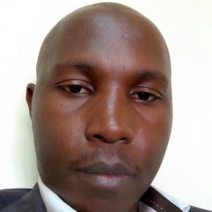 David Kangi-Freelancer in ,Kenya