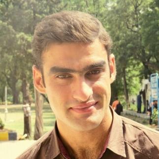 Shahid Khan-Freelancer in Islamabad,Pakistan