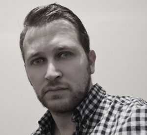 Chris Zammit Dimech-Freelancer in London,Malta
