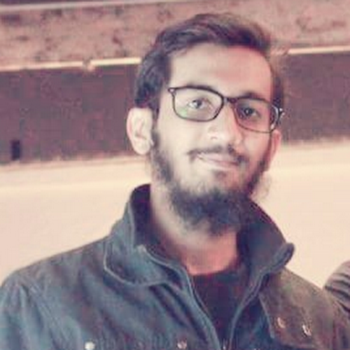 Muhammad Zoaib-Freelancer in Pakistan,Pakistan