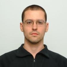 Pavle Matić-Freelancer in Belgrade,Serbia