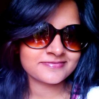 Sulagna Munshi-Freelancer in Kolkata,India