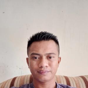 Eka Gumilar-Freelancer in ,Indonesia