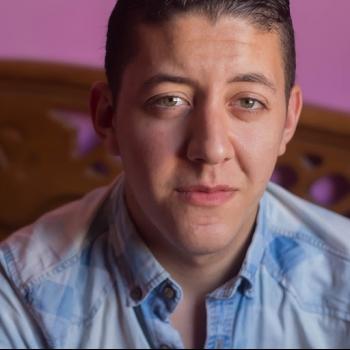 Abdelmoutaleb Ramoul-Freelancer in Kuala Lumpur,Malaysia