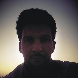 Mohamed Babah Ahmed Bibi-Freelancer in Nouakchott,Mauritania