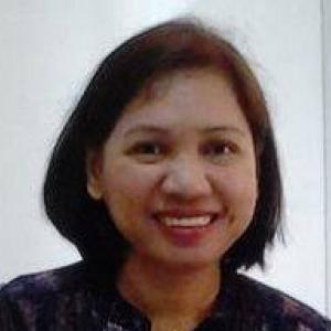 Aurea Javier-Freelancer in Batangas City,Philippines