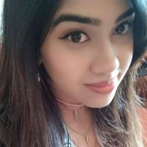 Radia Arora-Freelancer in Dhaka,Bangladesh