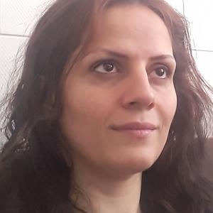 Elh Modaresi-Freelancer in ,Germany