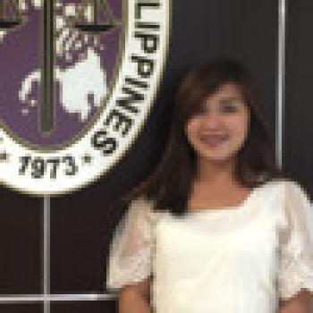 Maria Ludica Oja-Freelancer in Region VII - Central Visayas, Philippines,Philippines