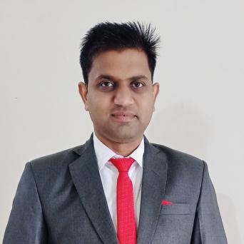 Gaurav Tomar-Freelancer in Mohali,India