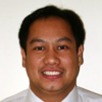 Zandro Padilla-Freelancer in Dasmari,Philippines
