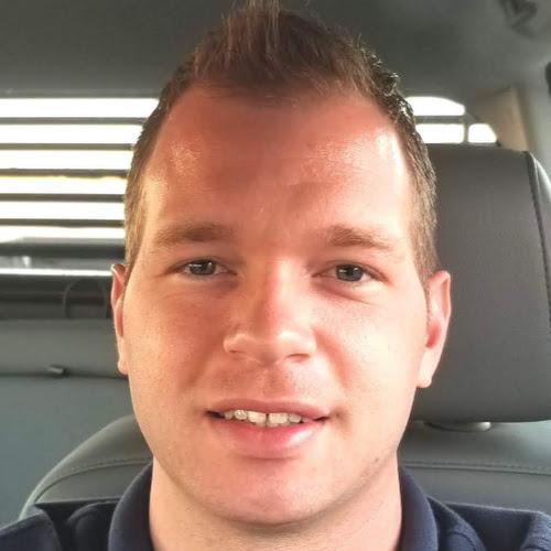 Drew Feiock-Freelancer in ,USA