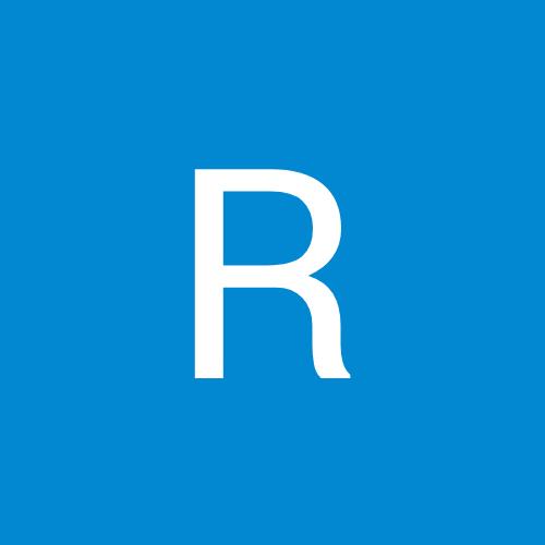 Randolf Mercado
