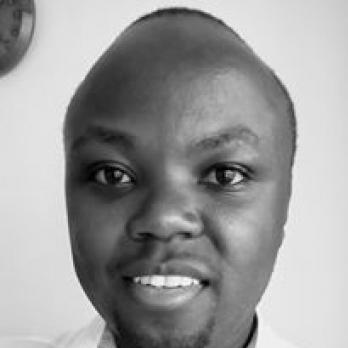 Amos Muthui-Freelancer in Nairobi,Kenya