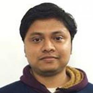 Saikat Das-Freelancer in Kolkata,India