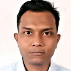 Faisal Hassan-Freelancer in Dhaka,Bangladesh