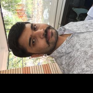 Naveen Kumar-Freelancer in Bangalore,India