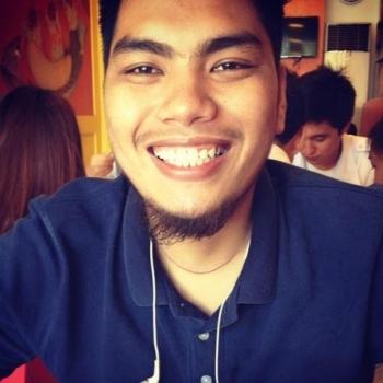 Jayson Jay Arias-Freelancer in Barili,Philippines