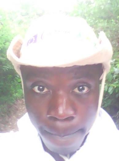 Oliver Nandasaba-Freelancer in Nairobi,Kenya