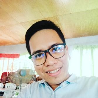 Aldrin Guzman-Freelancer in Talisay,Philippines