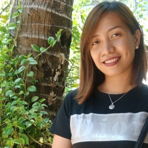Lyne Bautista-Freelancer in Manila,Philippines